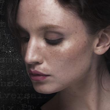 Maux Pour Mots Teaser (2014)