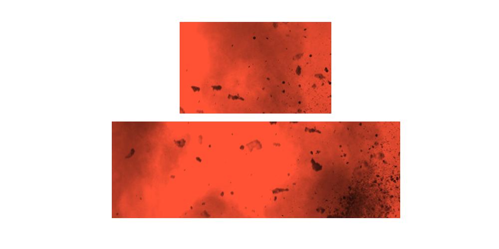 FREEDOM FILMS